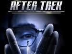 After Trek TV Show
