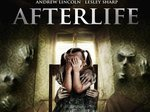 afterlife (UK) TV Show