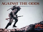 Against the Odds TV Show
