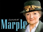 Agatha Christie's Marple (UK) TV Show