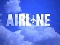 Airline (UK) (1982) TV Show