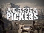 Alaska Pickers tv show photo