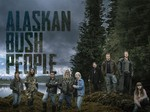 Alaskan Bush People TV Show