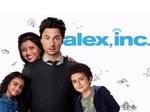 Alex, Inc. TV Show