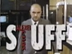 Alexei Sayle's Stuff (UK) TV Show