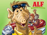 ALF: The Animated Series TV Show