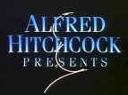 Alfred Hitchcock Presents (1985) TV Show