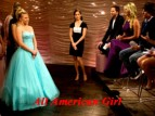 All American Girl TV Show
