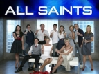 All Saints (AU) TV Show