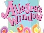 Allegra's Window TV Show
