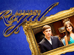 Almost Royal TV Show