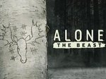 Alone: The Beast TV Show