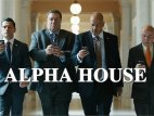 Alpha House TV Show