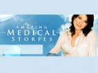 Amazing Medical Stories (AU) TV Show
