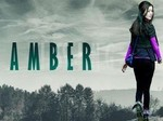 Amber (IE) TV Show