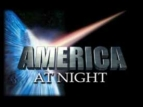 America Tonight TV Show