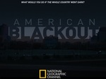 American Blackout TV Show