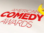 American Comedy Awards TV Show