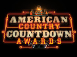 American Country Countdown Awards TV Show