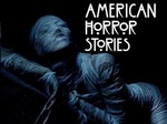 American Horror Stories TV Show