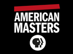 American Masters TV Show