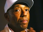 American Mogul: Russell Simmons TV Show