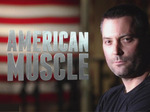 American Muscle TV Show