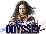 American Odyssey TV Show