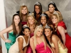America's Prom Queen TV Show