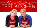 America's Test Kitchen TV Show