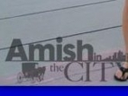 Amish in the City tv show photo