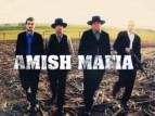 Amish Mafia TV Show