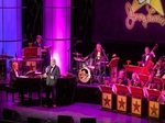 An Evening With Jerry Lewis: Live From Las Vegas tv show photo
