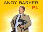 Andy Barker, P.I. TV Show