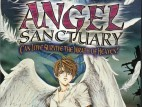 Angel Sanctuary (JP) TV Show