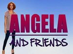 Angela and Friends (UK) TV Show