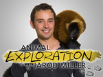 Animal Exploration with Jarod Miller TV Show