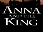 Anna and the King TV Show