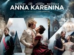 Anna Karenina (UK) TV Show