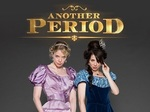 Another Period image
