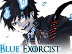 Ao no Exorcist (JP) TV Show