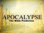 Apocalypse Code: The Bible Prediction (UK) TV Show