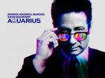 Aquarius TV Show