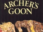 Archer's Goon (UK) TV Show