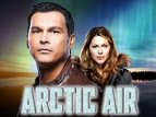 Arctic Air (CA) TV Show