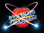 Are You Smarter Than A 5th Grader? TV Show