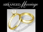 Arranged Marriage TV Show