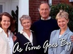 As Time Goes By (UK) TV Show