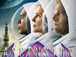 Ascension TV Show