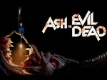 Ash vs. Evil Dead tv show photo